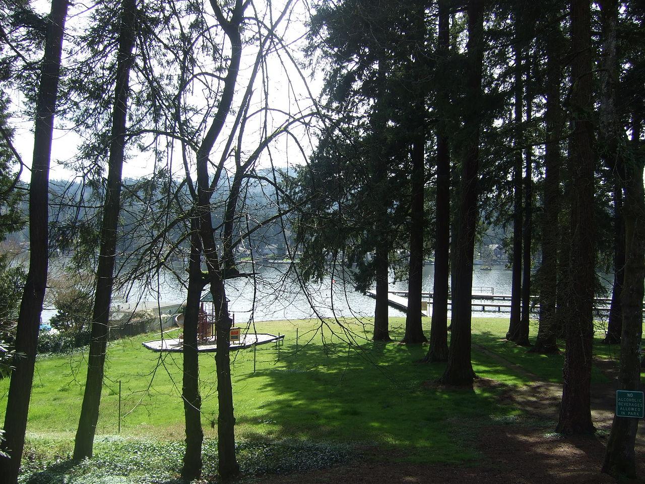 1280px-Lake_Grove_Swim_Park