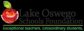 Lake Oswego Schools Foundation