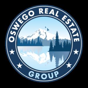 Logo Oswego Real Estate Group V5 Final