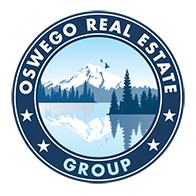 Oswego Real Estate Group