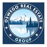 OswegoRealEstateGroup-logo-sq196