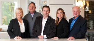 lake oswego real estate team