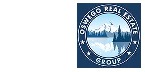 Oswego Real Estate Group